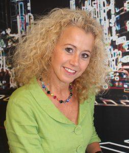 Elisabeth Kleine
